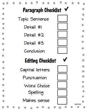 50 Narrative Essay Topics, Titles & Examples In English FREE