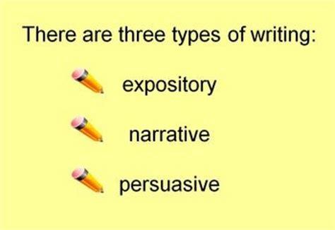 Example Of Narrative Essay Free Essays - studymodecom